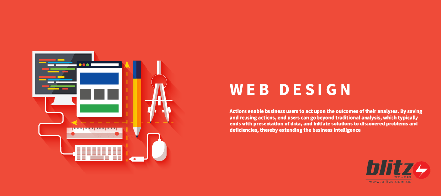 Basic of Web Design